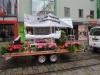 2015-05-01_Erster Mai_1437 (Mittel).JPG