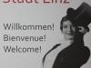 2012-01-21_ball-der-stadt-linz_001_web1