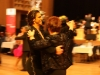 2012-01-21_ball-der-stadt-linz_001_web101
