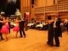 2012-01-21_ball-der-stadt-linz_001_web103