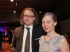 2012-01-21_ball-der-stadt-linz_001_web11