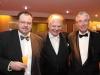 2012-01-21_ball-der-stadt-linz_001_web112
