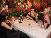 2012-01-21_ball-der-stadt-linz_001_web120