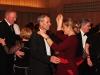 2012-01-21_ball-der-stadt-linz_001_web122
