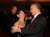 2012-01-21_ball-der-stadt-linz_001_web123