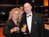 2012-01-21_ball-der-stadt-linz_001_web129