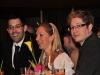 2012-01-21_ball-der-stadt-linz_001_web131