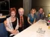 2012-01-21_ball-der-stadt-linz_001_web134