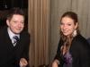 2012-01-21_ball-der-stadt-linz_001_web136