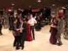 2012-01-21_ball-der-stadt-linz_001_web137
