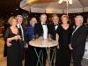 2012-01-21_ball-der-stadt-linz_001_web138