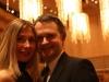 2012-01-21_ball-der-stadt-linz_001_web141