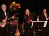 2012-01-21_ball-der-stadt-linz_001_web142