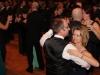 2012-01-21_ball-der-stadt-linz_001_web145