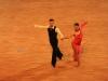 2012-01-21_ball-der-stadt-linz_001_web148