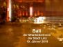 Fotos Ball der Stadt Linz 2019