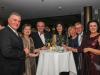 2019-01-19_Ball der MA der Stadt Linz_032 (Mittel)