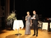 2017-01-21_younion-Ball_eAuswahl_054-Mittel