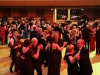 2017-01-21_younion-Ball_eAuswahl_073-Mittel