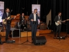 2017-01-21_younion-Ball_eAuswahl_091-Mittel