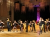 2017-01-21_younion-Ball_eAuswahl_094-Mittel