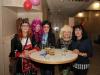 2019-03-05_Fasching_Auswahl_049 (Mittel)