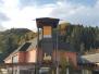 Fotos Steiermark 2018