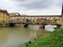 Fotos Toscana 2019