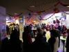 2013-02-12_faschingsdienstag-gschnugl_032