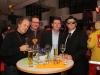 2013-02-12_faschingsdienstag-gschnugl_042