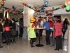 2012-02-21_faschingsdienstag_001