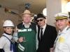 2012-02-21_faschingsdienstag_002