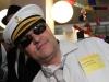 2012-02-21_faschingsdienstag_007