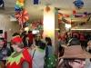 2012-02-21_faschingsdienstag_008