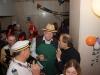 2012-02-21_faschingsdienstag_015