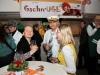 2012-02-21_faschingsdienstag_019