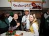 2012-02-21_faschingsdienstag_020