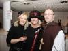 2012-02-21_faschingsdienstag_024