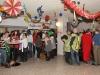 2012-02-21_faschingsdienstag_029
