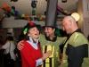 2012-02-21_faschingsdienstag_030