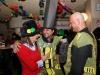 2012-02-21_faschingsdienstag_031
