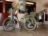 2012-02-21_faschingsdienstag_033