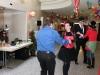 2012-02-21_faschingsdienstag_036
