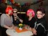 2012-02-21_faschingsdienstag_046
