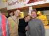 2012-02-21_faschingsdienstag_052
