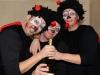 2015-02-17_Faschingsdienstag_Auswahl_052 (Mittel)