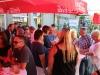 2016-09-09_SVM-Fest_zus_011-Mittel