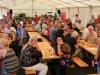 2016-09-09_SVM-Fest_zus_022-Mittel