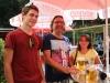 2016-09-09_SVM-Fest_zus_026-Mittel