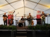 2015-09-11_SVM Fest_203 (Mittel)